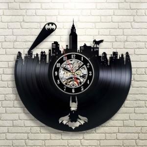 Horloges - Réveils