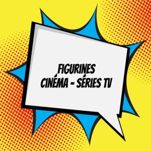 Cinéma - Séries TV