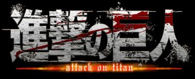 Attaque des Titans