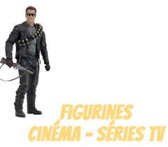 Figurines Ciné - Séries TV.jpg