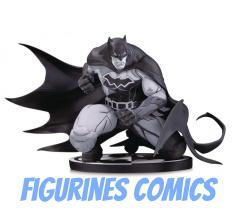 Figurines Comics.jpg