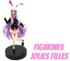 Figurines Jolies Filles.jpg