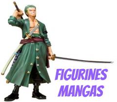 Figurines Mangas.jpg