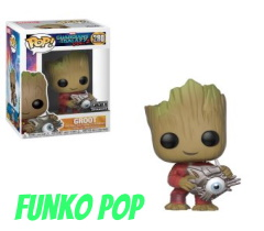 Funko Pop.jpg